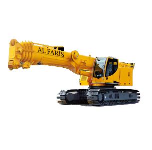 Alfaris 0